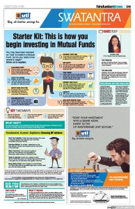 Case Study in HT by Chitra Iyer-page-001